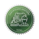 Certificados _Nalanda_Total CMYK (2)[667]