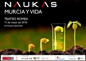 cartel Naukas JPG