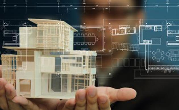 tendencias en construcción civil en 2021 - Serycoin mayo 2021